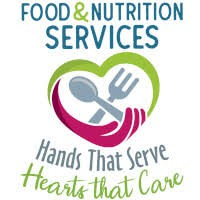 Nutrition Services Week!