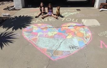 Oak Valley Middle School