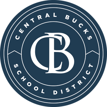 The Central Bucks School District