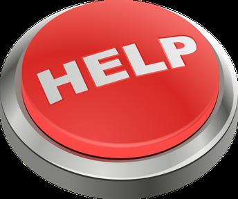 EXPLORE! HELP TICKETS