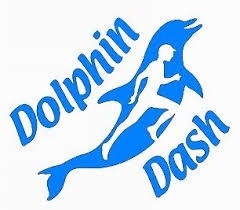 Dolphin Dash Meeting (2/7)