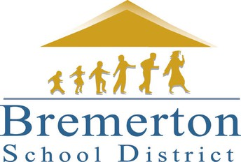 Welcome to Bremerton School District Community E-News!