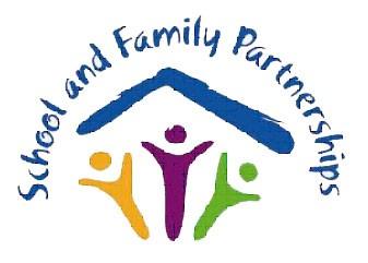 Oak Ridge Schools Title I and Family Engagement Information