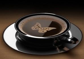 Coffee With Administrators / Café con los Administradores