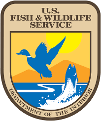 U.S Fish and Wildlife Digital Library