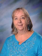 Diane St. Pierre