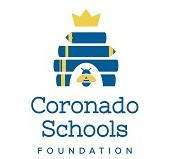 Coronado Schools Foundation (CSF)