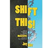 Shift This