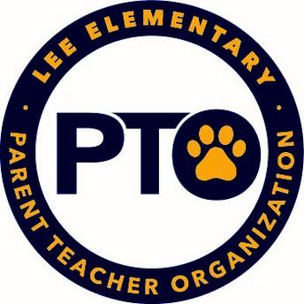 Lee PTO News