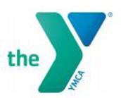 Summer at YMCA