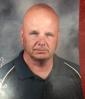 Mr. McManus