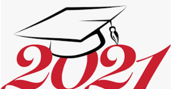 Grade 8 Graduation Plans