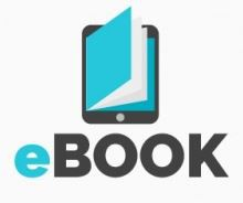 Keep Reading all Summer with eBooks