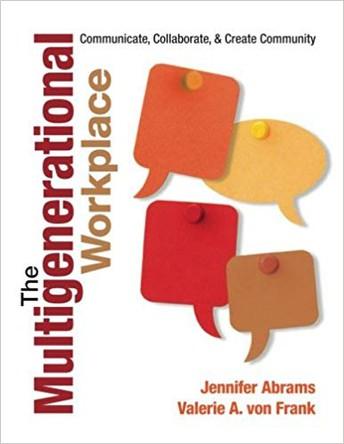 September 16-17: Alabama Best Practices Center hosts Jennifer Abrams