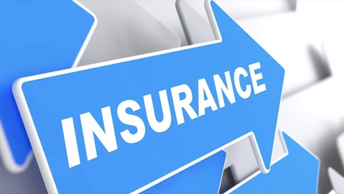 Student Insurance Opportunities