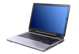 Renting a Chromebook from VBL?