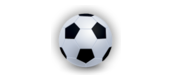 Soccer Club News