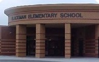 Blackman Elementary School