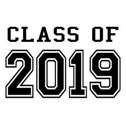 Commencement Website