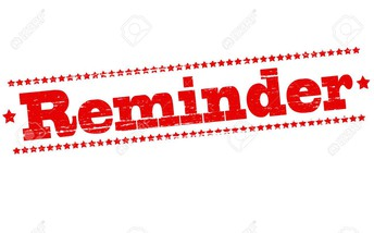 Early Release Day Tuesday, September 18
