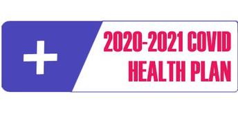 20-21 COVID HEALTH PLAN