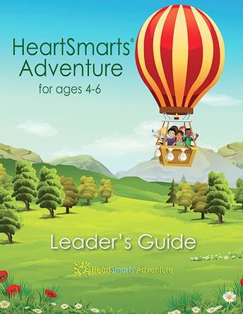 HeartSmarts