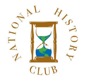 Interested in becoming a National History Club Member?