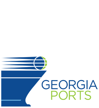 The Georgia Ports Authority Y.E.S. (Youth learning Equipment and Safety) Program