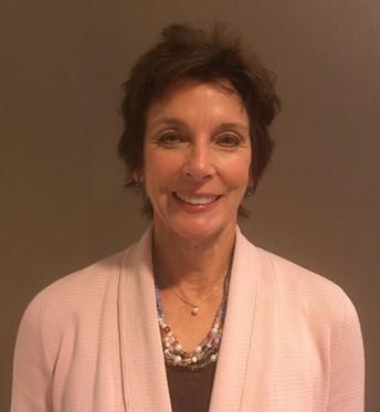 Ruth Anne Everett, Lead Administrator
