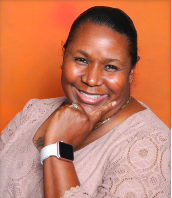 Ms. Cynthia Hester