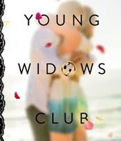 Young Widows Club by Alexandra Coutts