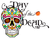 Spooky Spanish!