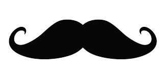 Mustache Monday