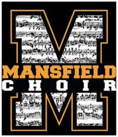 Mansfield High School Choir