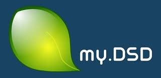 Do you have your guardian mydsd account yet?