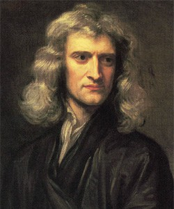 https://www.ducksters.com/biography/scientists/isaac_newton.php