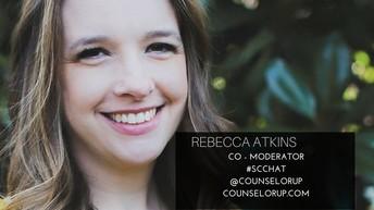 Rebecca Akins