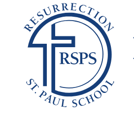 Resurrection-St.Paul School
