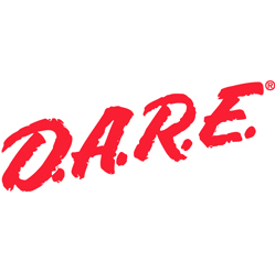 5th Grade Orientation and D.A.R.E Graduation