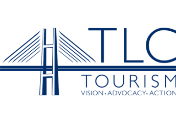 Savannah Tourism and Leadership Council (TLC)  Scholarship Program