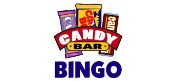 Candy Bar Bingo Night