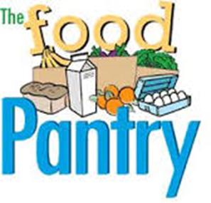 Free Food Pantries