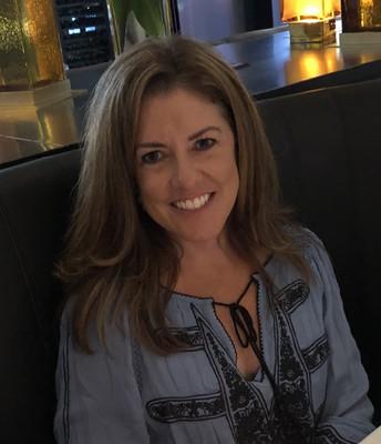 Danielle Gordon - Parent