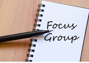 8. Designing and Conducting Focus Groups
