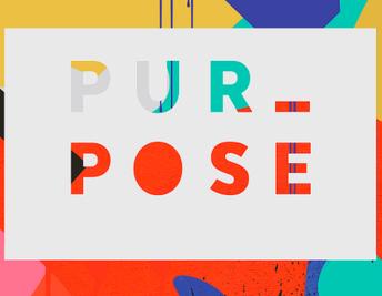 Purpose and Esteem Group K-5