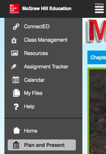 Plan and Present - Complete Lesson Plans at Your Fingertips!