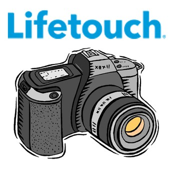 Information regarding Lifetouch composite photos