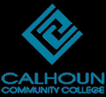 Information About Calhoun's Dual Enrollment CNA Program