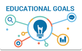 10 Educational Goals for Your Scholars