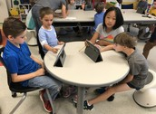 Teaching C1 learners to use Nearpod